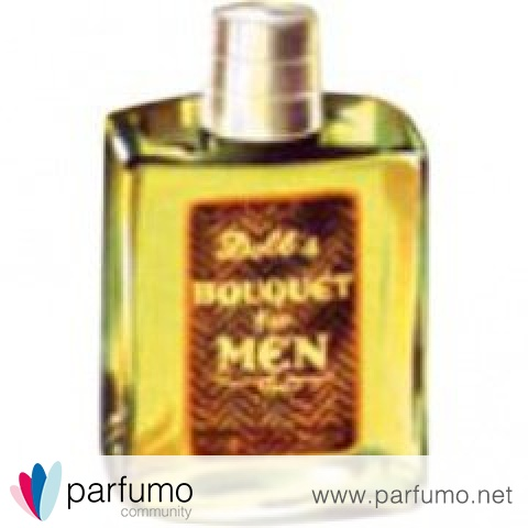 Bouquet for Men by Dobb's