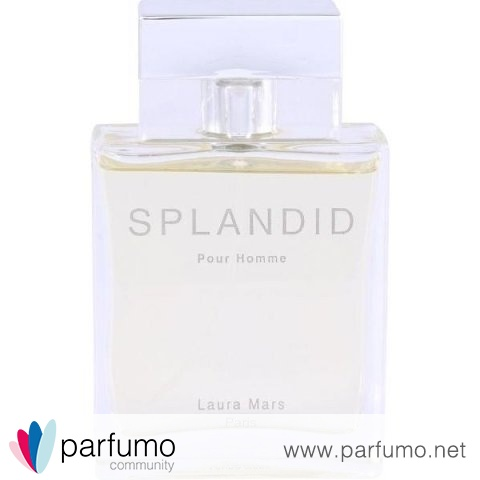 Pour Laura And Rating Mars Splandid HommeReviews Pkn08wXO