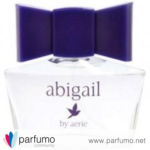 Abigail by Aerie by American Eagle