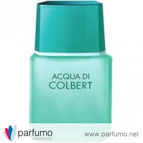 Acqua di Colbert by Cannon
