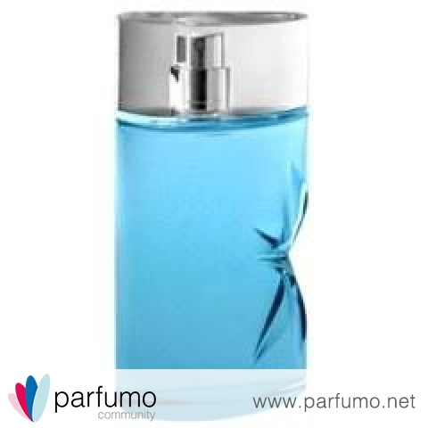 A*Men Sunessence Edition Orage d'Ete by Mugler / Thierry Mugler