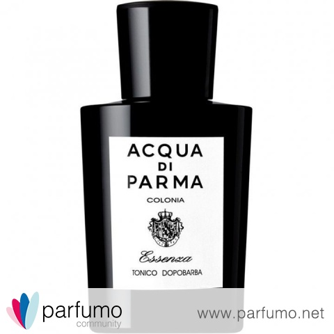 Colonia Essenza (Tonico Dopobarba) by Acqua di Parma