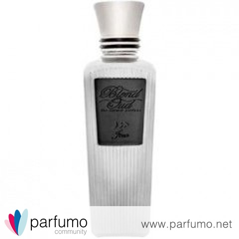 Jour by Blend Oud