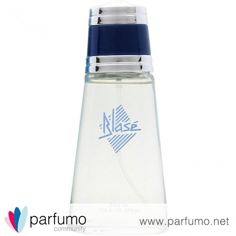 Blasé (Eau de Toilette) by Max Factor