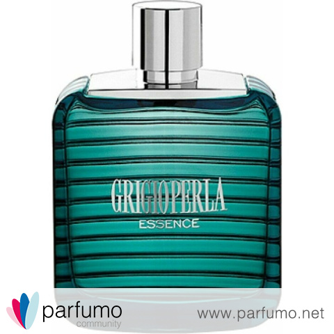 Grigioperla Essence (Eau de Toilette) by La Perla