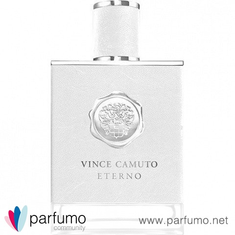 Eterno by Vince Camuto