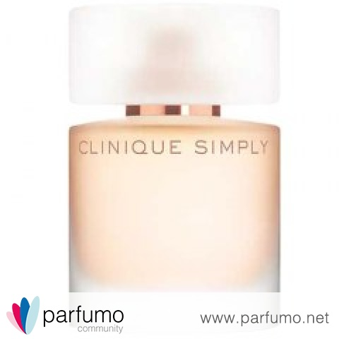 Simply by Clinique