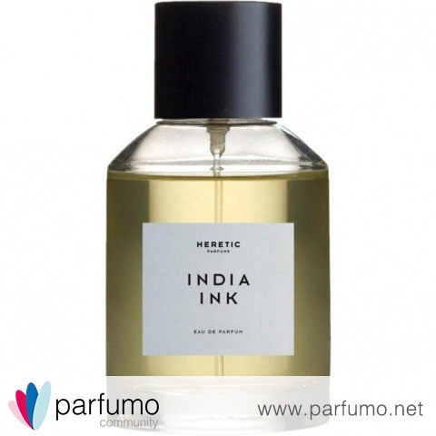 India Ink (Eau de Parfum) von Heretic Parfums