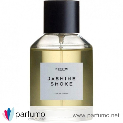 Jasmine Smoke von Heretic Parfums