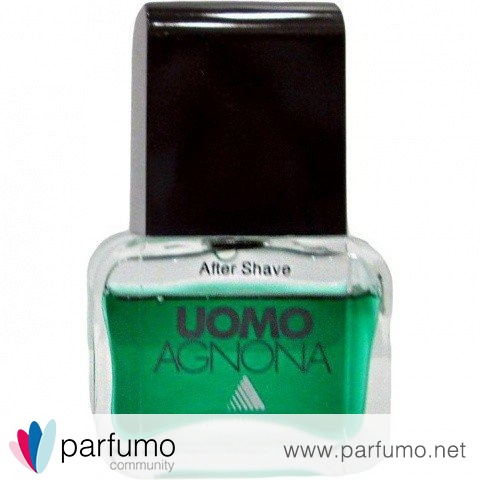 Uomo Agnona (After Shave) by Agnona
