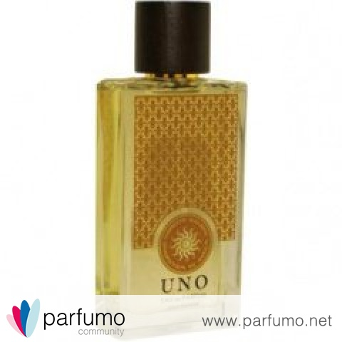 Uno by Compagnie Royale