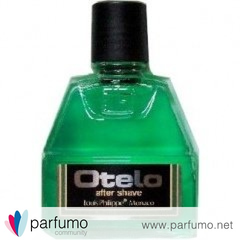 Otelo (After Shave) by Louis Philippe Monaco