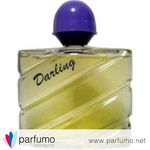 Darling by Louis Philippe Monaco