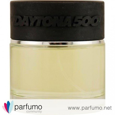 Daytona 500 (After Shave) von Daytona