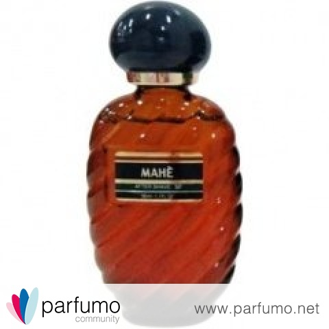 Mahè (After Shave) by Gi. Vi. Emme / Visconti di Modrone