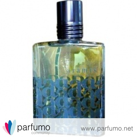 Aramis A Series Collection (After Shave) by Aramis