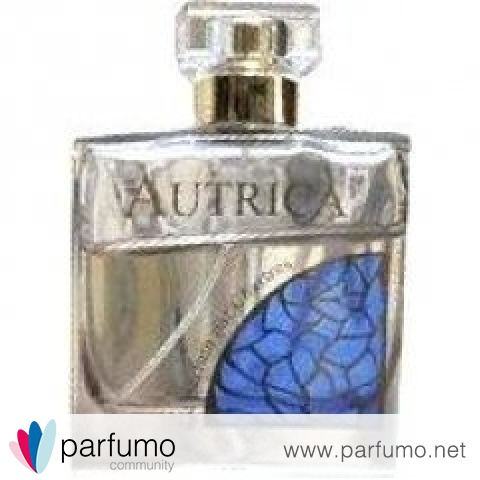 Autrica by Chartres