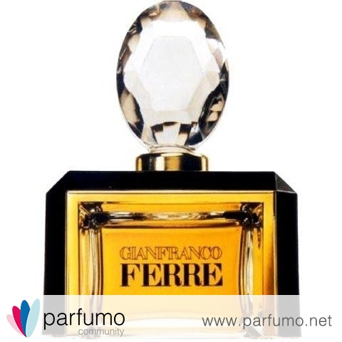 Gianfranco Ferré (Parfum) by Gianfranco Ferré