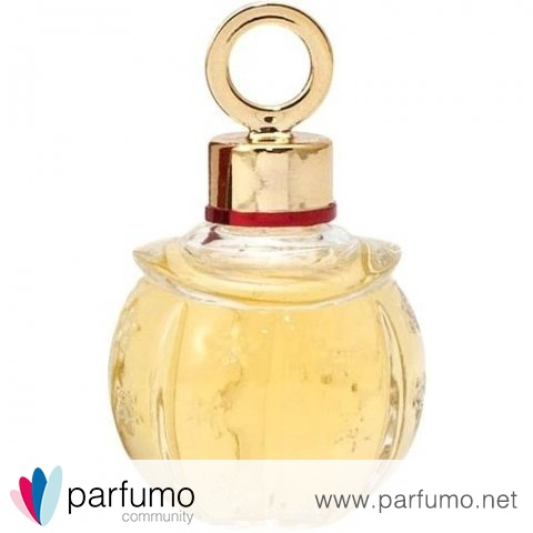 Magic (Eau de Parfum) by Céline