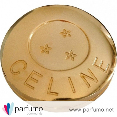 Magic (Solid Perfume) by Céline