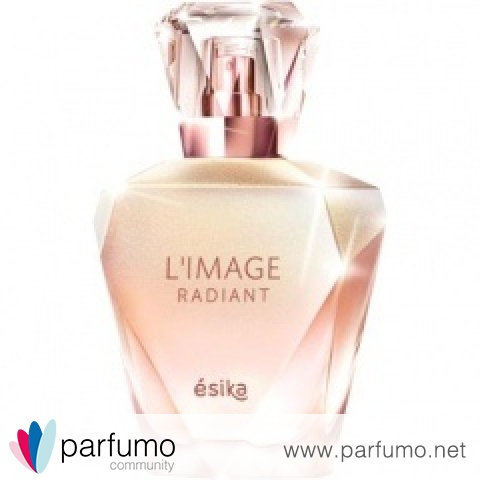 L'Image Radiant by Esika