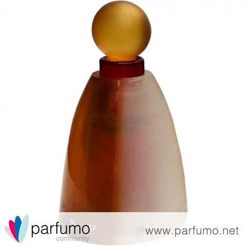 Tribù (Parfum) by Benetton
