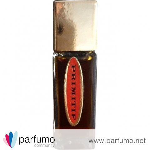 Primitif (Parfum) by Max Factor