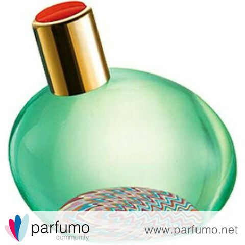 Missoni Acqua (Eau de Toilette) by Missoni