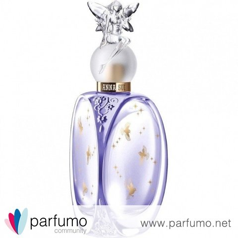 Secret Wish - Lucky Wish by Anna Sui