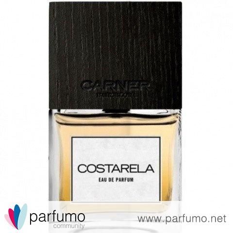 Costarela by Carner