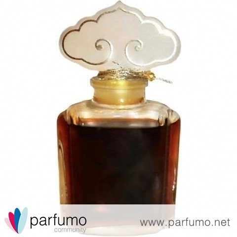 Perfumes and Colognes Magazine, Perfume Reviews and Online ...