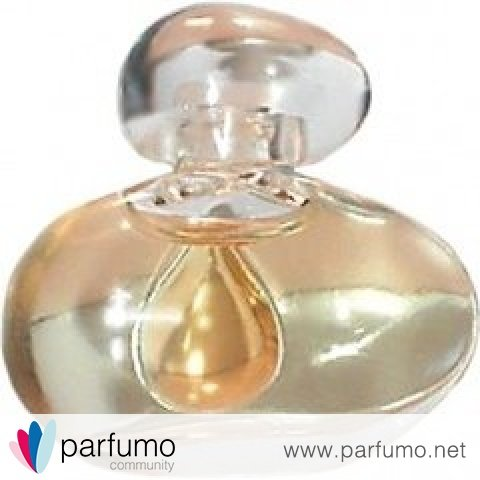 Intuition (Parfum) by Estēe Lauder