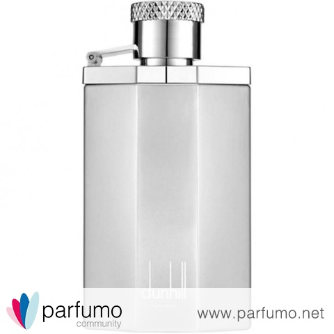 Desire Silver by Dunhill
