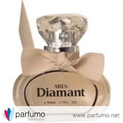 Diamant by Ares