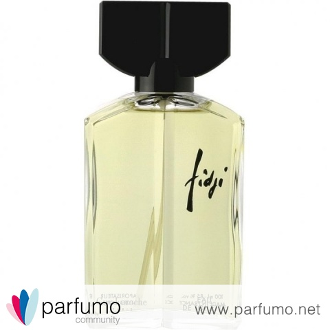 Fidji (1966) (Eau de Toilette) by Guy Laroche