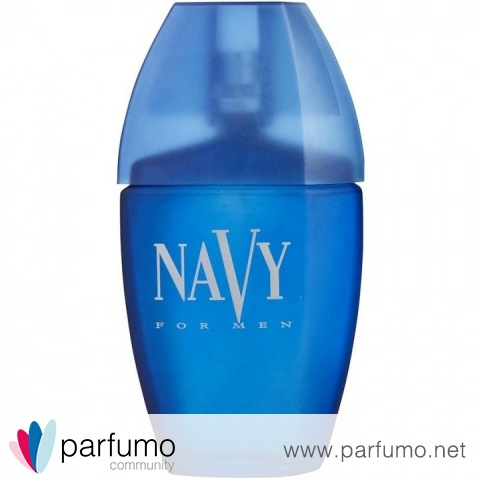 Navy Cologne by Dana, Taking its design influences from the deepest of blue colors, Navy cologne was released in This all-American scent is a timeless classic /5(39).
