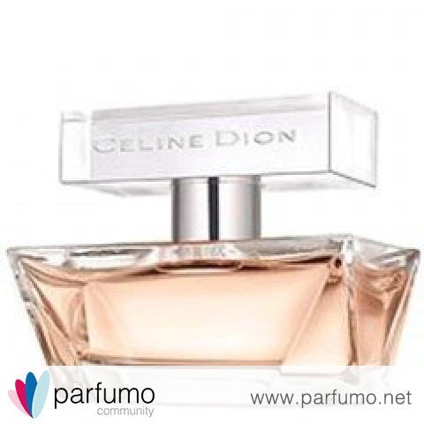 Simply Chic by Celine Dion