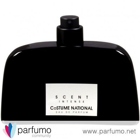 Scent Intense (Eau de Parfum) by Costume National