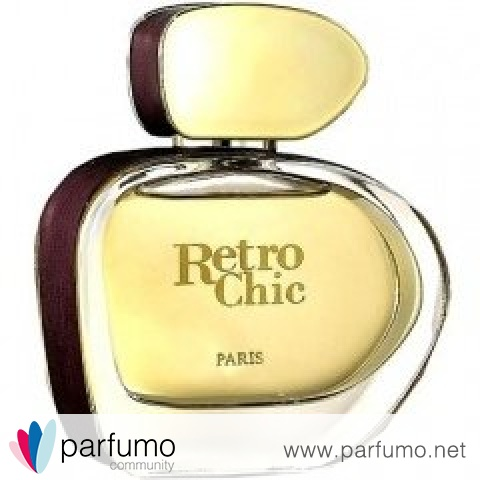 Prime Collection All Perfumes
