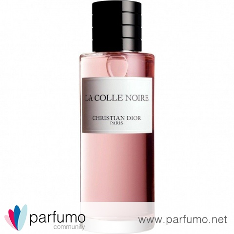 La Colle Noire by Dior / Christian Dior