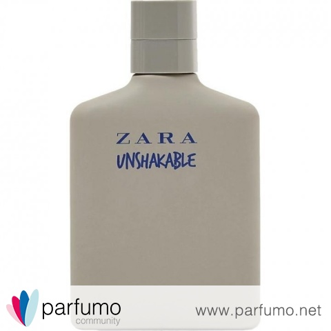 Zara Unshakable Reviews And Rating