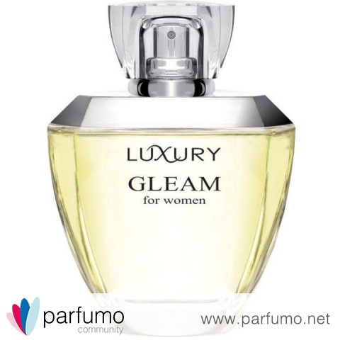 Luxury - Gleam by Lidl