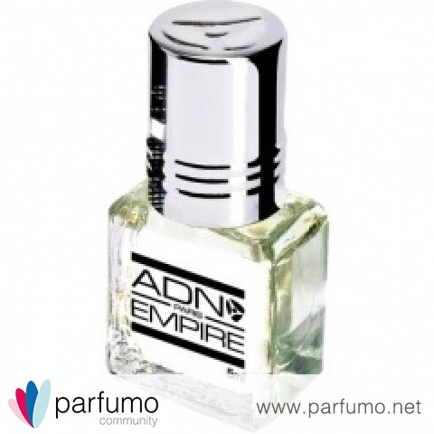 Empire von ADN Paris