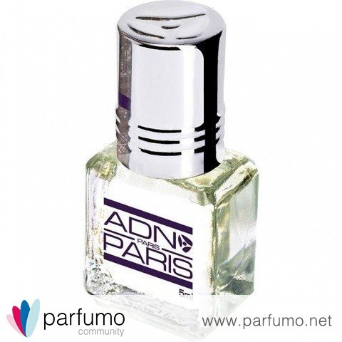 Paris by ADN Paris