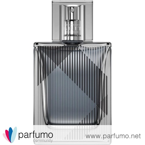 Brit for Men (Eau de Toilette) von Burberry