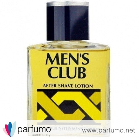 Men's Club (After Shave Lotion) by Helena Rubinstein