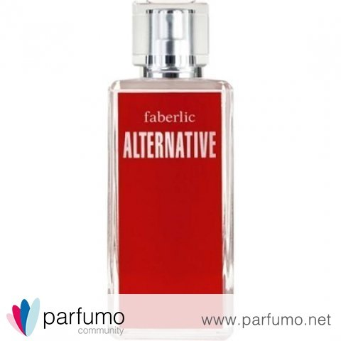 Alternative by Faberlic