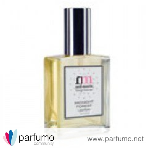 Midnight Forest by Neil Morris Fragrances