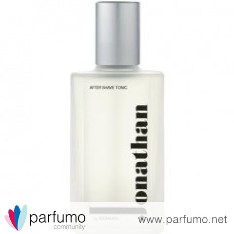 Jonathan (After Shave Tonic) by Biomaris