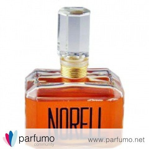 Norell (1968) (Perfume) by Norell